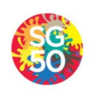 SG50_logo_customise1-150x150