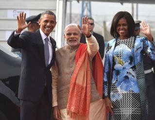 Obama_Modi_TH_2289205g