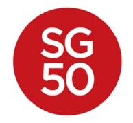 SG50_logo_1