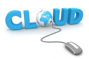 what-is-cloud-technology
