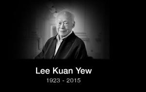 lee-kuan-yew (1)