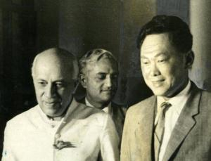 LEE_and_Nehru_2323422g