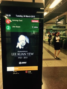 MRT tributes