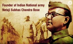 1282111942_Netaji_Subhas_Chandra_Bose