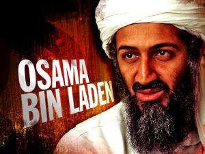 Osama2
