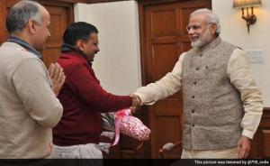 pm-modi-arvind-kejriwal-meeting_650x400_61423718488