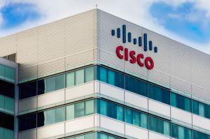 cisco_systems_hq2