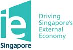 IE Singapore main-logo