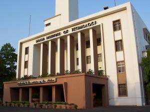 IIT_KGP_Main_Building
