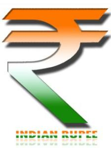 indian_rupees_symbol.jpg_480_480_0_64000_0_1_0