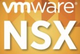 NSX-Standalone-Graphic-300x206