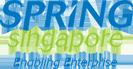 spring-logo2