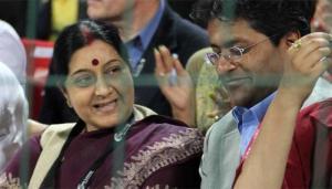 368980-swaraj