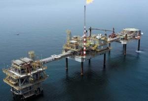 Al-Kakara-oil-field-uae-e1331636136216