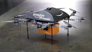 amazon-prime-air-drone-closeup