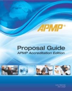 APMP Proposal Guide