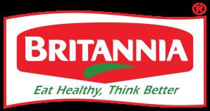 Britannia_Industries_Logo.svg