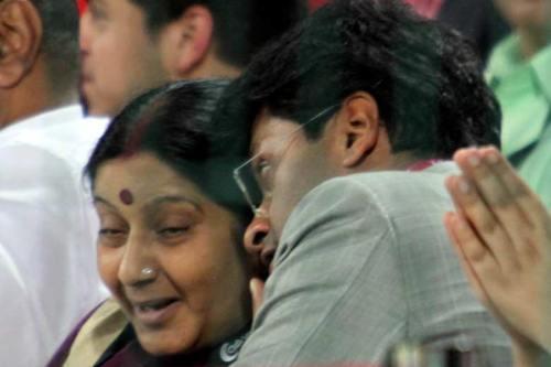 lalit-modi-sushma-swaraj-4