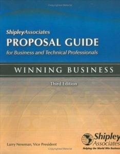 Shipley Guide