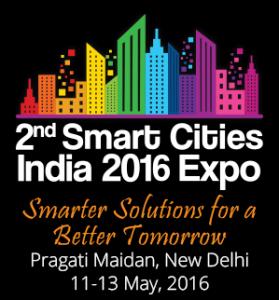 SmartCity_logo_May-2014