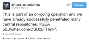 Syrian-Electronic-Army-Twitter-US-Military