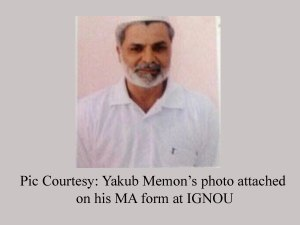 30-1438214467-yakub-memon-latest