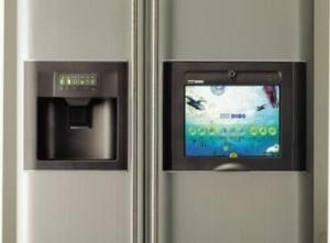 internet-fridge