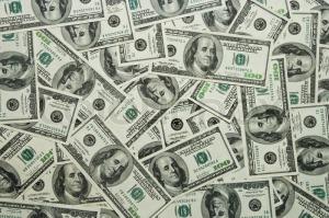 2625748-money-background-hundred-dollars-greenback