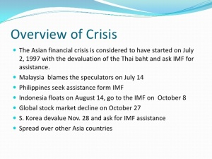 asian-crises-1997-2-728