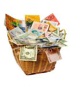 basket-of-world-currencies-242x300-basket-of-currency