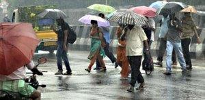 rain-in-che24413
