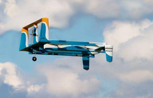 Amazon prime-air_04_0
