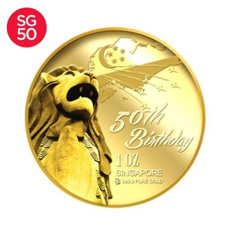sg50-gold