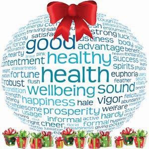xmas-gift-of-health-11