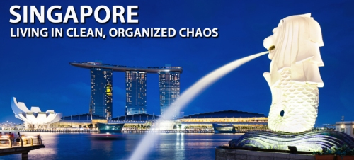 banner-image-singapore-live