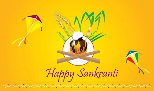 happy-makar-sankranti-2016