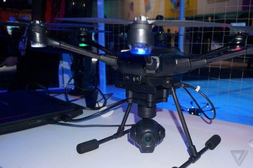 Intel Drone, verge-2016-01-06_09-32-24_0