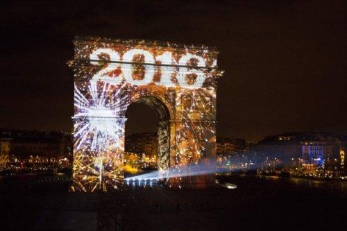 paris-new-year