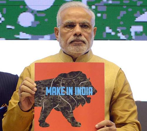 Make_in_India_PM_Modi_AFP_650