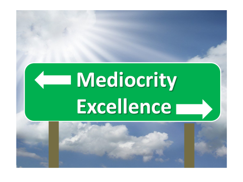 Greatness-vs_-Mediocrity