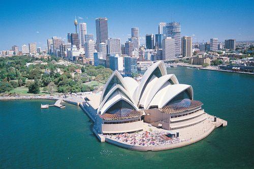 sydney-australia-1