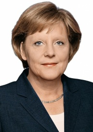 4.-Angela-Merkel-ÔÇô-Germany