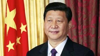 8.-Xi-Jinping-ÔÇô-China
