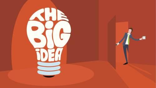 brainstorming-idea