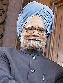 Dr Manmohan_Singh
