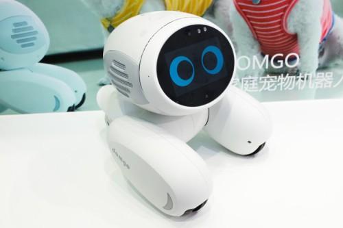 ce-china-1500px-31-720x480-c, mini bots