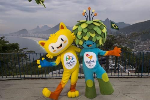 160203-olympics-mascot-mn-0800_422ee96cfcf1ab975dfab744b24c0ec8.nbcnews-ux-2880-1000