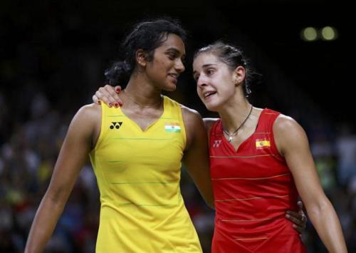 badminton-women-s-singles-gold-medal-match_8d1213c2-6632-11e6-b372-5e31f535a023
