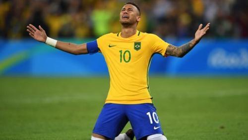 brazil-olympics-germany-final-men-day-football_3aafe022-673c-11e6-98ff-20252d6fa197