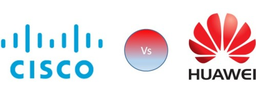 cisco-vs-huawei